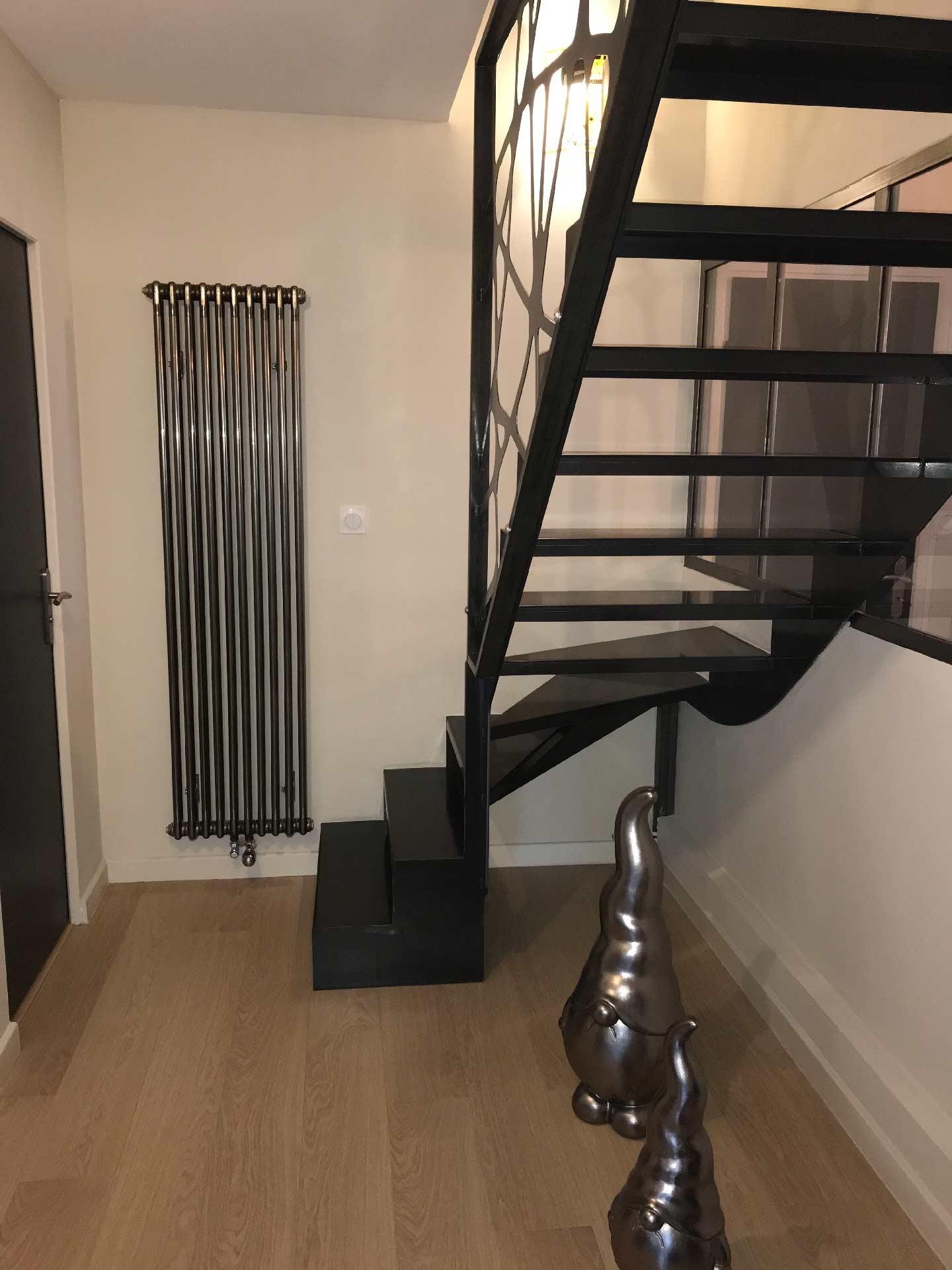 escalier-apres1